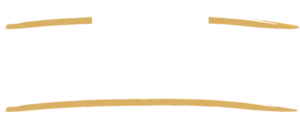 Dan Newlin Law Logo - Transparent Background